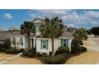 View 573 Olde Mill Dr North Myrtle Beach SC