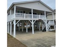 View 301 43Rd Ave N North Myrtle Beach SC