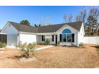 View 1620 Heirloom Dr Conway SC