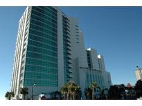 View 201 S Ocean Blvd S # 1110 Myrtle Beach SC