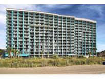 View 1501 Ocean Blvd S # 844 Myrtle Beach SC