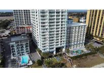 View 2504 N Ocean Blvd # 1633 Myrtle Beach SC