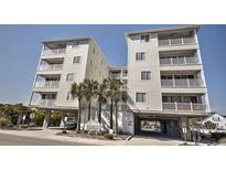 View 4604 S Ocean Blvd # 2B North Myrtle Beach SC