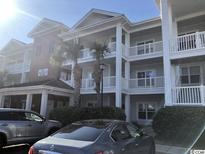 View 1001 Ray Costin Way # 1609 Murrells Inlet SC
