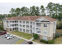 View 109 S Shore Blvd # 205 Longs SC