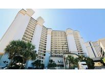 View 4800 Ocean Blvd S # 1010 North Myrtle Beach SC