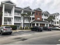 View 1107 Louise Costin Ln # 1211 Murrells Inlet SC