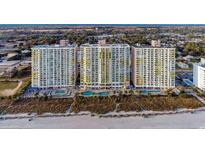 View 2801 S Ocean Blvd # 1636 North Myrtle Beach SC