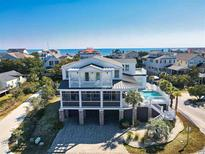 View 226 Myrtle Ave Pawleys Island SC