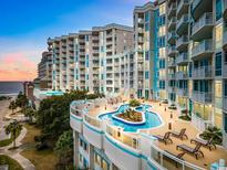 View 215 77Th Ave N # 501 Myrtle Beach SC