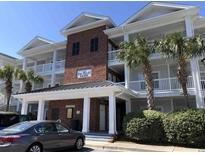 View 1001 Ray Costin Way # 1615 Murrells Inlet SC