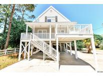 View 912 S Dogwood Dr Surfside Beach SC