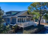 View 200 Myrtle Ave Pawleys Island SC