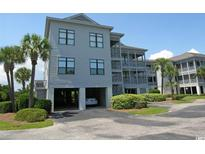 View 188 Inlet Point Dr # 22B Pawleys Island SC