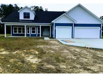 View 308 Wild Blueberry Ln Conway SC