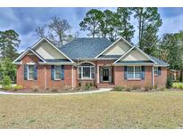 View 3095 Kings Ct Little River SC