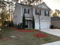 View 1229 Midtown Village Dr Conway SC