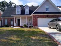 View 3243 Hermitage Dr Little River SC
