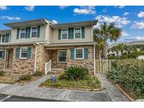 View 210 25Th Ave S # 28 Myrtle Beach SC