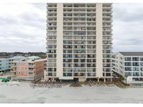 View 912 N Waccamaw Dr # 605 Murrells Inlet SC