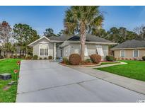 View 7984 Leeward Ln Murrells Inlet SC