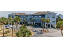 View 82 Inlet Point Dr # 20 B Pawleys Island SC