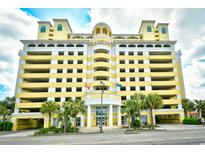 View 2000 N Ocean Blvd # 617 Myrtle Beach SC