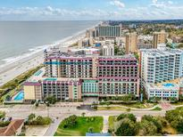 View 201 77Th Ave N # 1032 Myrtle Beach SC