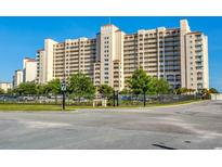 View 4801 Harbor Point Dr # 1403 North Myrtle Beach SC