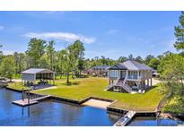 View 5085 Pitch Landing Dr Conway SC