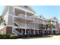 View 6203 Catalina Dr # 1321 North Myrtle Beach SC