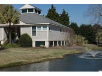 View 57 Lakeside Dr # 57B Pawleys Island SC