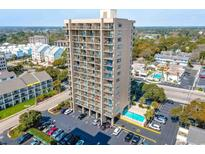 View 201 N 75Th Ave N # 6125 Myrtle Beach SC