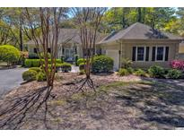 View 668 Tidewater Cir Pawleys Island SC
