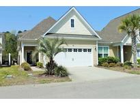 View 6244 Catalina Dr # 2921 North Myrtle Beach SC