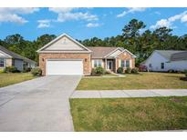 View 3128 Ivy Lea Dr Conway SC