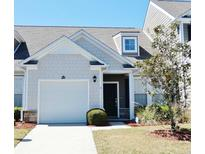 View 6172 Catalina Dr # 714 North Myrtle Beach SC