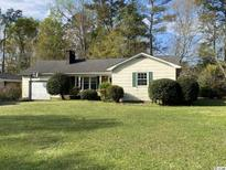 View 5108 Converse Dr Conway SC