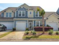 View 6244 Catalina Dr # 3802 North Myrtle Beach SC