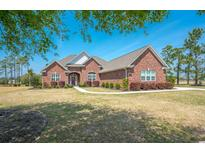 View 1009 Gallinule Dr Conway SC