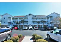 View 6015 Catalina Dr # 633 North Myrtle Beach SC