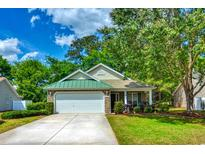 View 4560 Fringetree Dr Murrells Inlet SC