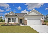 View Tbd Lot 48 Rose Ave Georgetown SC