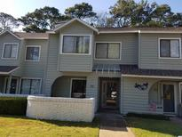 View 90 Shadow Moss Pl North Myrtle Beach SC
