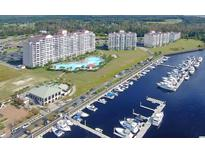 View 4801 Harbor Pointe Dr # 1108 North Myrtle Beach SC