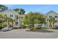 View 601 Hillside Dr N # 3633 North Myrtle Beach SC