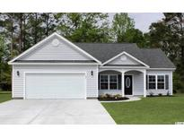 View 684 Heartwood Dr Conway SC