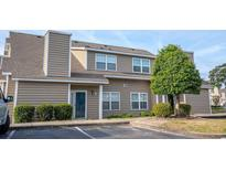 View 503 20Th Ave N # 35A North Myrtle Beach SC