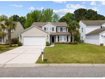 View 156 Weeping Willow Dr Myrtle Beach SC