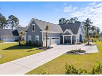 View 1801 Wood Stork Dr Conway SC